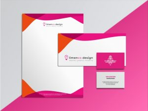 Corporate Identity Website Design Company Johannesburg South Africa