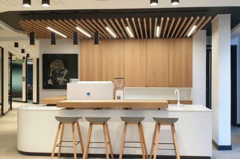 Timber Innovations Superior Craftmanship