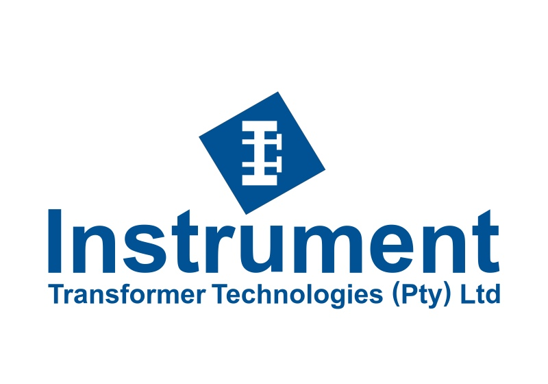 Instrument Transformer Technologies Logo Design Concept Website and Graphic Design Agency in South Africa