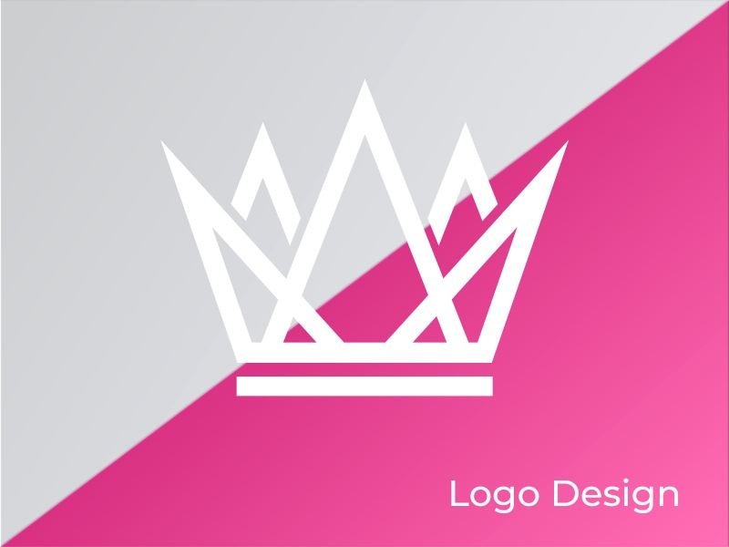 Logo Design Featured Image Website and Graphic Design Agency in South Africa