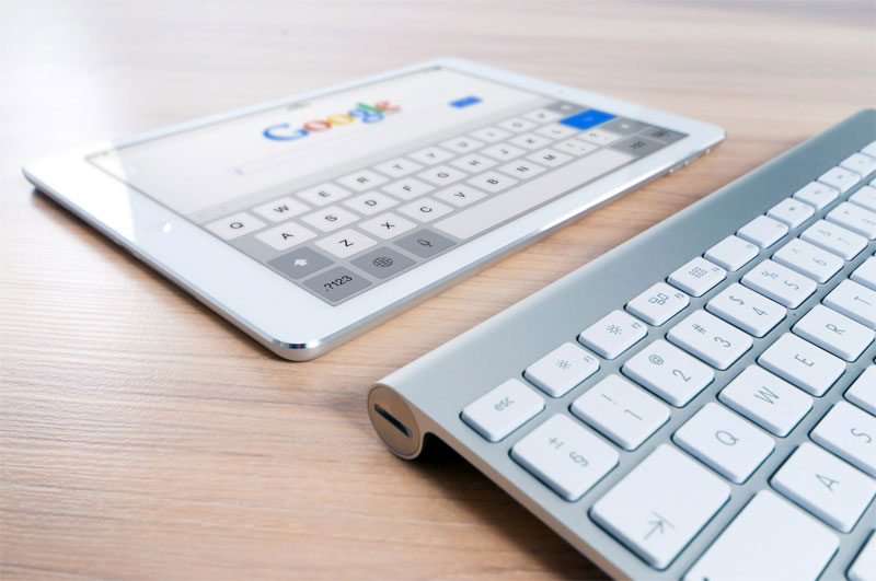 Get more Online Exposure for your Website