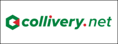 collivery