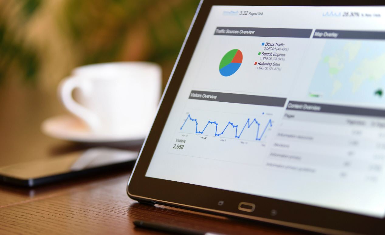 Turn your business around with Search Engine Optimization
