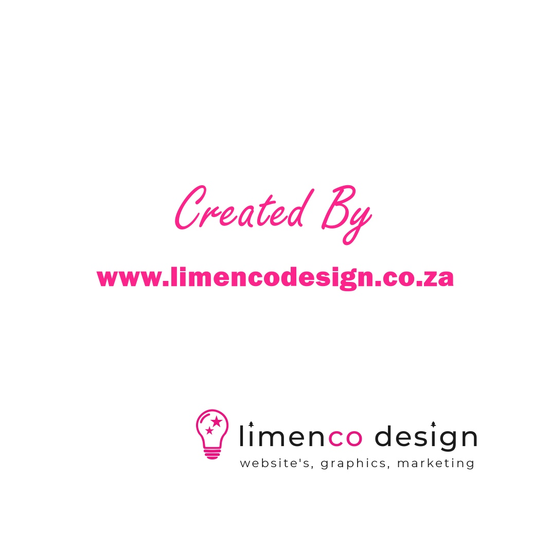 Website design in Johannesburg