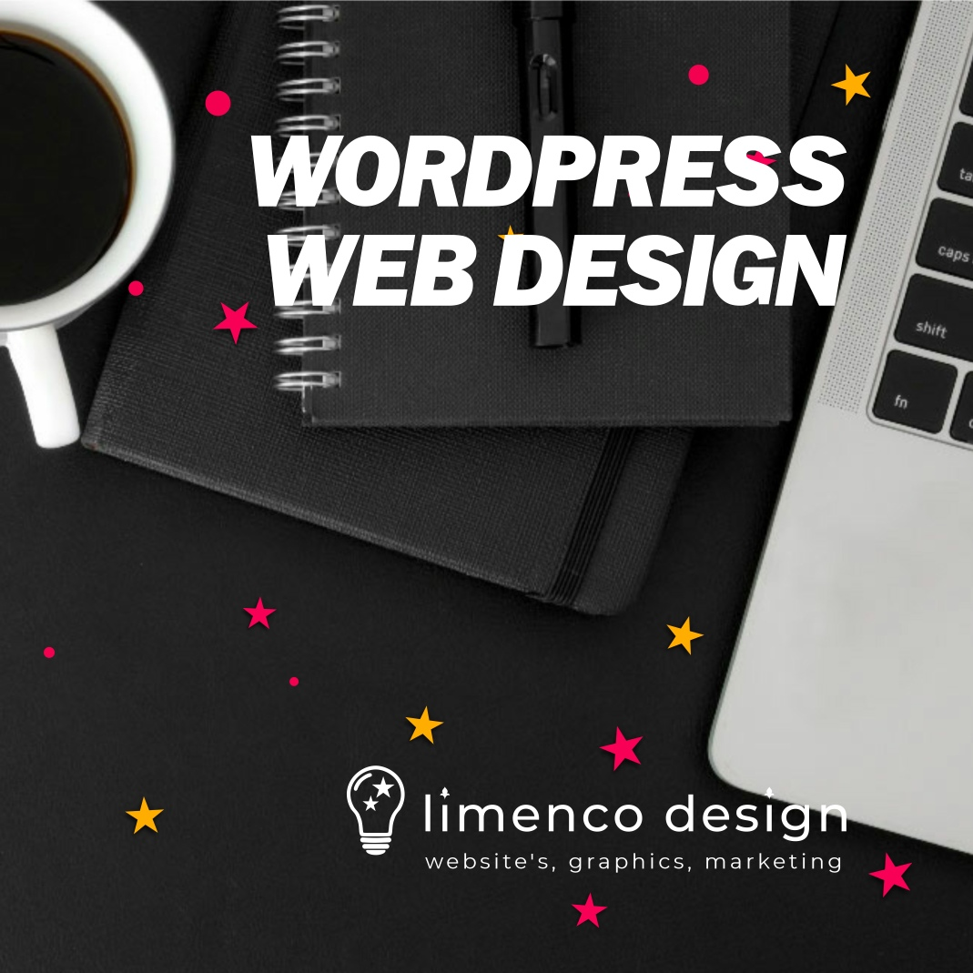 Web Design Company Gauteng Developing WordPress Websites that Rank on Google